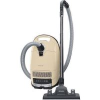 Aspirator C3 Excellence EcoLine, 800 W - OUTLET